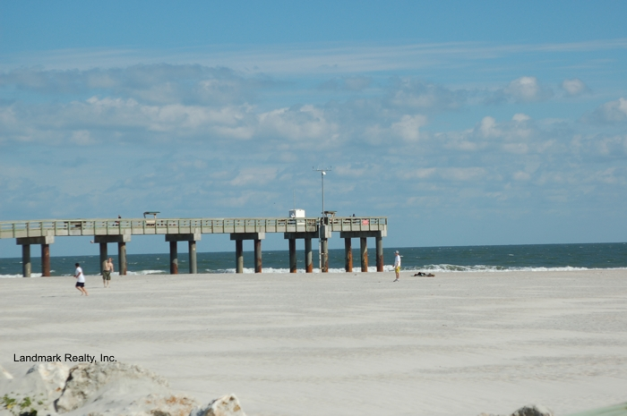 Condos For Sale In St Augustine Fl On The Beach
