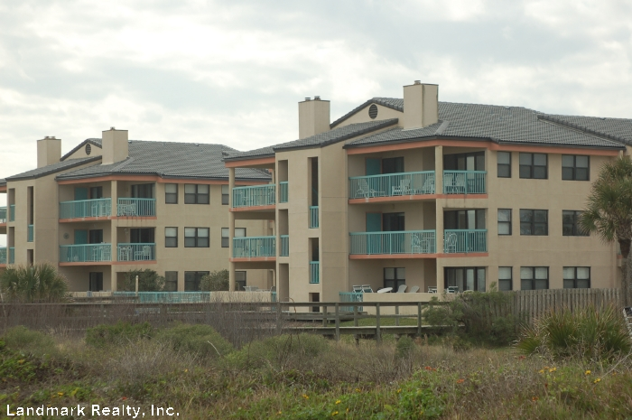 Click here to enlarge the picture of Bermuda Run Condo