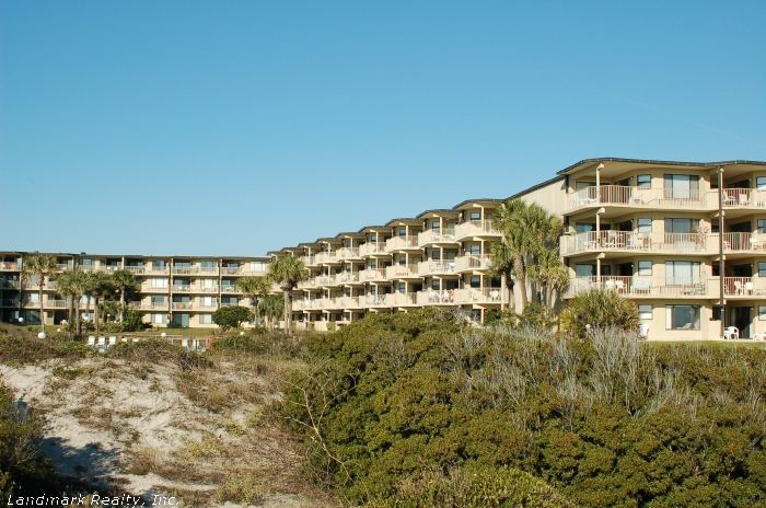 Colony Reef Condos is a website that provides information to people interested in condos for sale in Saint Augustine or Crescent Beach Florida. We help buyers find the best buy on condominiums in our area.