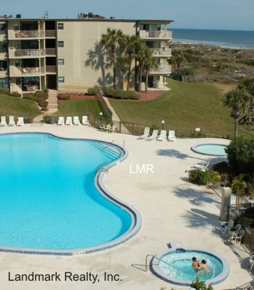 Colony Reef Beachfront Condominiums is a website that provides information to people interested in condos for sale in Saint Augustine or Crescent Beach Florida
