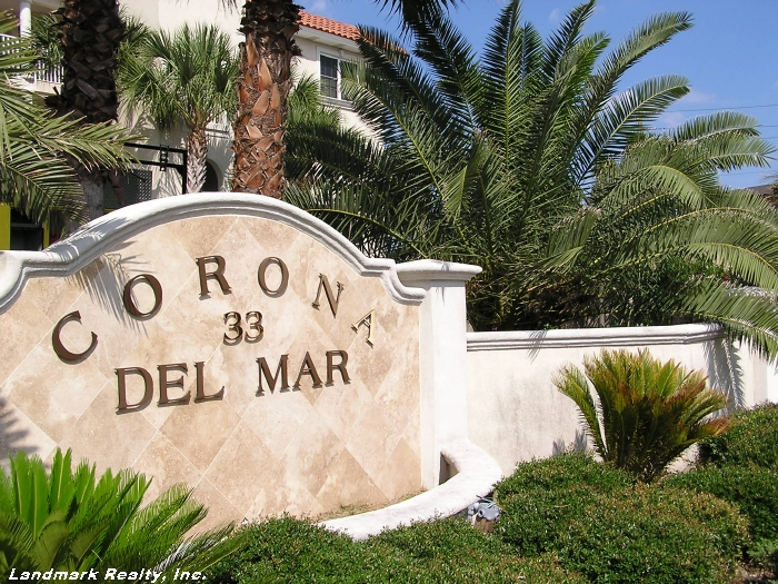 Click here to enlarge the picture of Corona Del Mar Condo