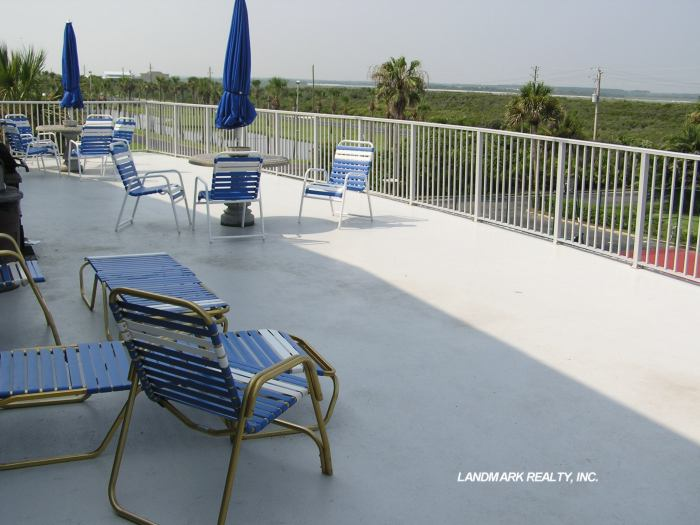 Click here to enlarge the picture of Crescent Sandpiper Condo