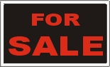 Real Estate For Sale homes, land, and condos.