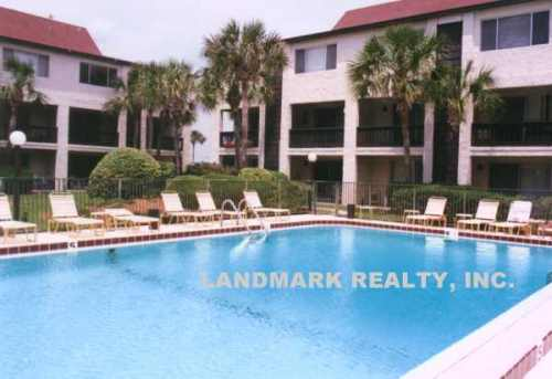 Click here to enlarge the picture of Four Winds Condo