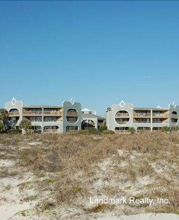 Click here to enlarge the picture of Hibiscus Condo