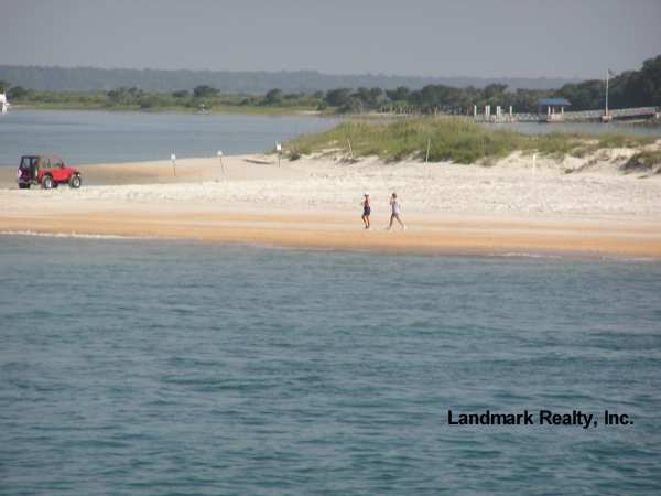 Image gallery matanzas beach for Matanzas inlet fishing