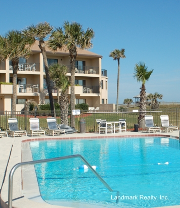 Ocean Villas Condo is a website that provides information to people interested in condos for sale in Saint Augustine or Crescent Beach Florida.