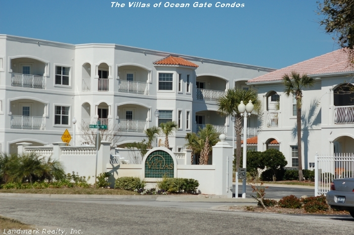 Click here to enlarge the picture of Ocean Gate Condo