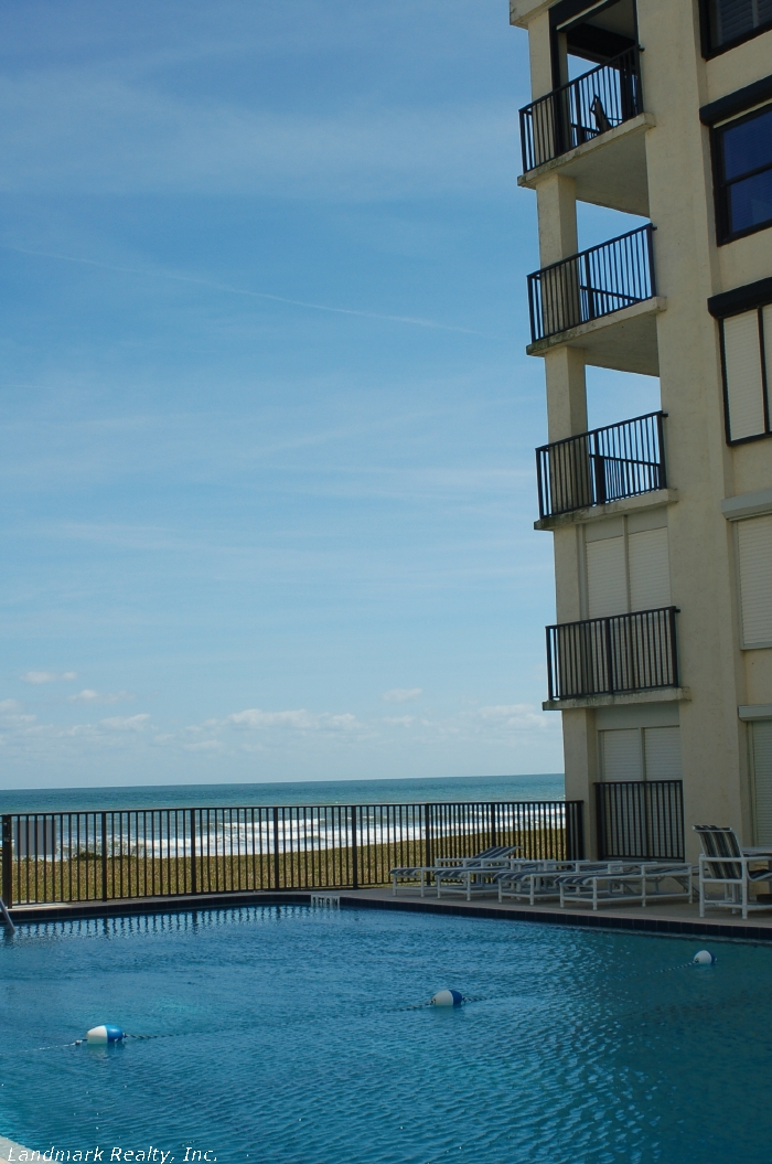 Click here to enlarge the picture of Sand Dollar Condos