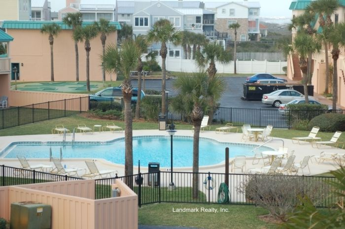 Click here to enlarge the picture of Sea Haven Condos
