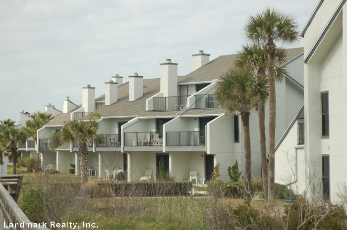 Click here to enlarge the picture of Sea Winds Condo