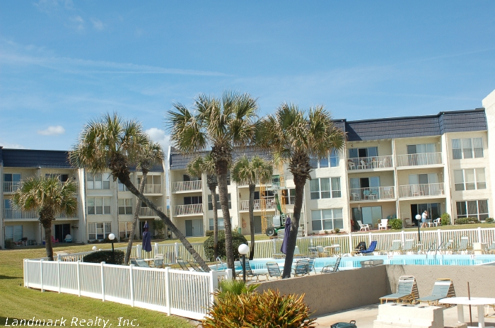 Tradewinds Condos is a website that provides information to people interested in condos for sale in Saint Augustine or Crescent Beach Florida.