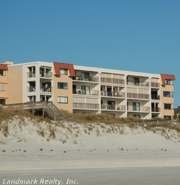 Click here to enlarge the view of Windjammer Condos