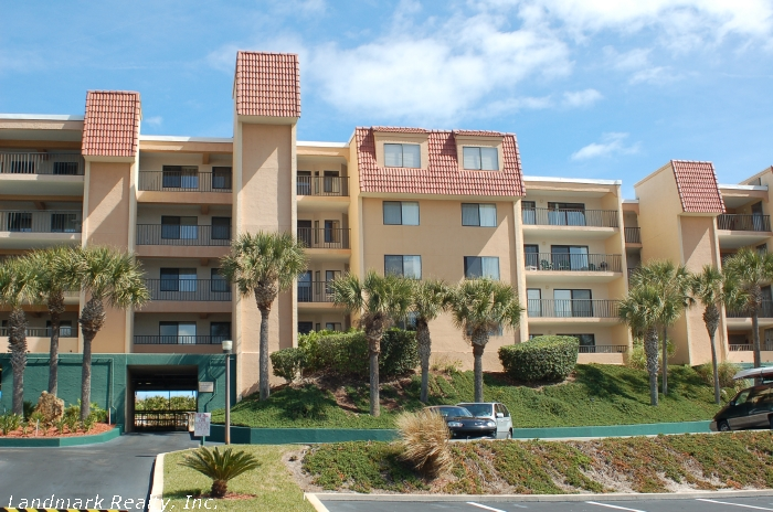 Click here to enlarge the picture of Windjammer Condo