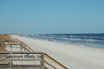 Swell St Augustine Beach Florida Homes And Condo Vacation Rentals Home Interior And Landscaping Ponolsignezvosmurscom